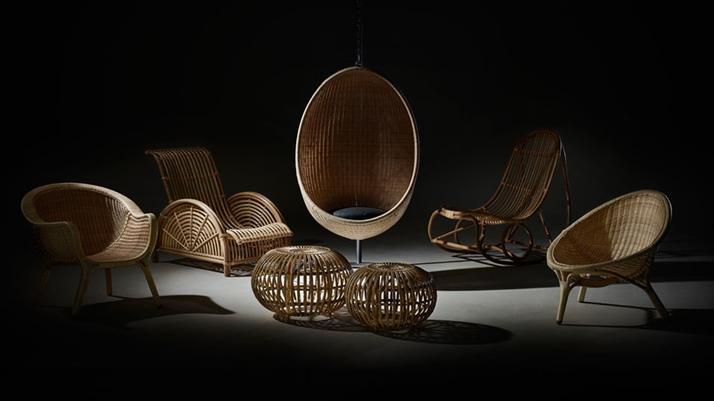 Havemøbler   danbo møbler